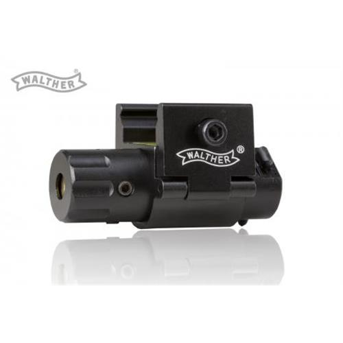 walther-laser-rosso-professionale-compact-full-metal