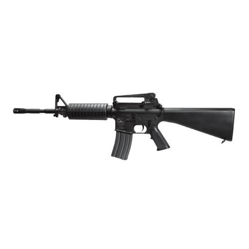classic-army-m15a4-tactical-carbine-full-metal-blow-back