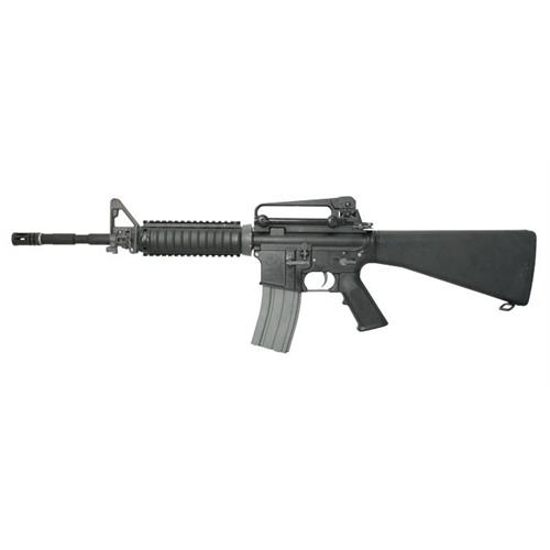 classic-army-m15a4-spc-full-metal-blow-back