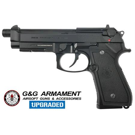 g-g-gpm92-b92sf-tactical-gas-scarrellante-full-metal