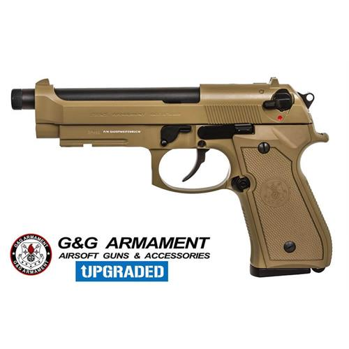 g-g-gpm92-b92sf-tactical-gas-scarrellante-full-metal-tan