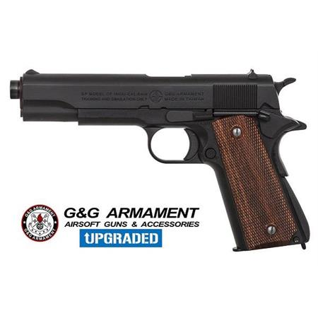 g-g-gpm1911-gas-scarrellante-full-metal