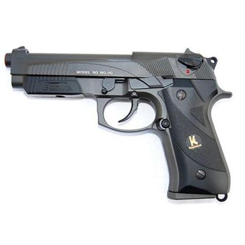 keymore-b92sf-tactical-gas-scarrellante-full-metal