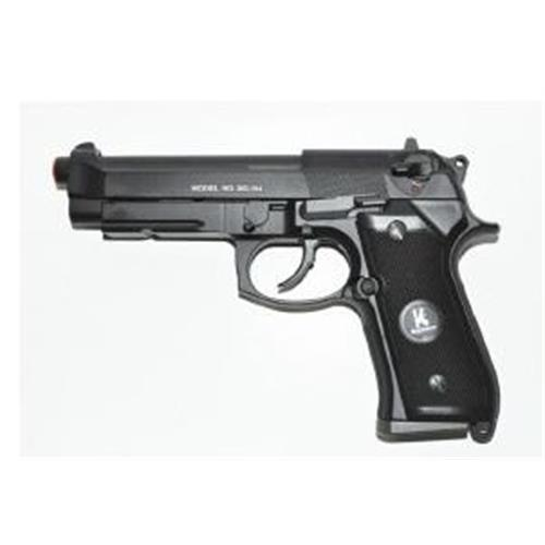 keymore-b92sf-firearm-gas-scarrellante-full-metal