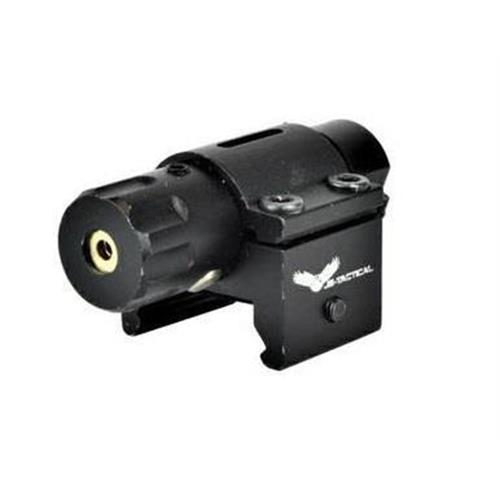 js-tactical-laser-rosso-professionale-compact-full-metal