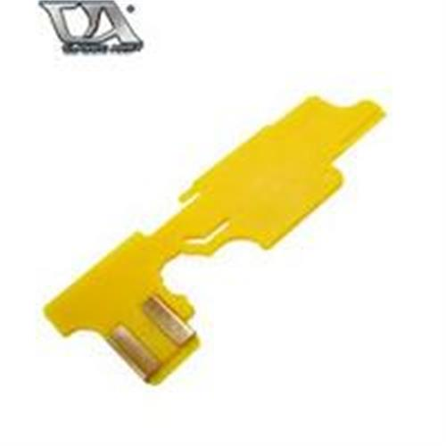 classic-army-selector-plate-per-g3