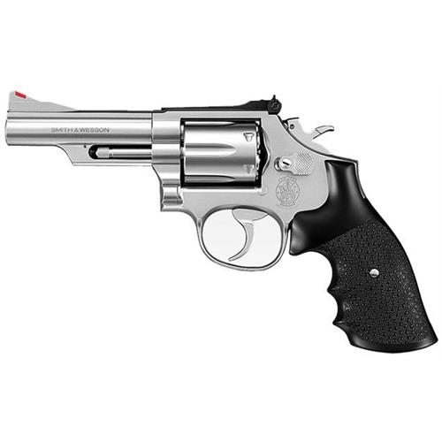 marui-revolver-smith-wesson-m66-4-pollici-cromato-green-gas