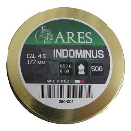 ares-piombini-indominus-point-cal-4-5mm