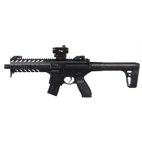 sig-sauer-cac-mpx-black-cal-4-5mm-pellet-con-red-dot