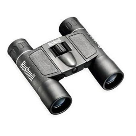 binocolo-bushnell-powerview-12x25-compact