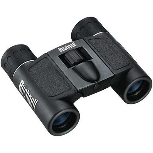 binocolo-bushnell-powerview-8x21-compact
