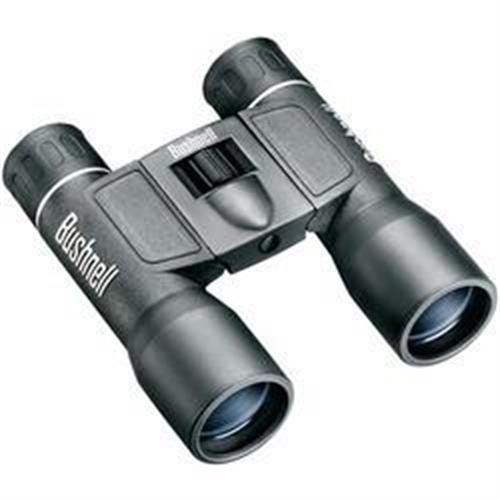binocolo-bushnell-powerview-10x32-compact