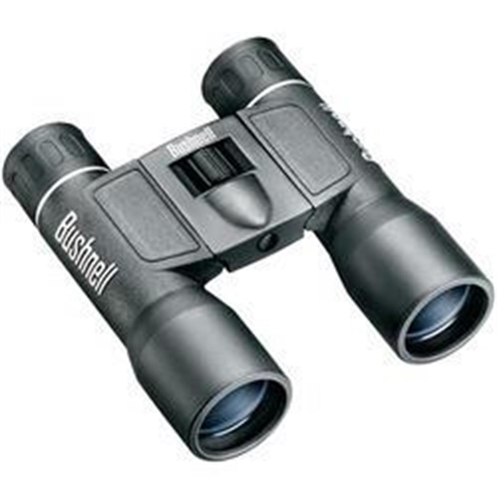 binocolo-bushnell-powerview-12x32-compact_medium_image_1
