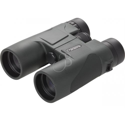 39optics-binocolo-8x42-compact-verde