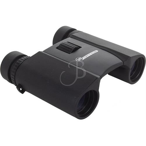 39optics-binocolo-10x25-compact-waterproof