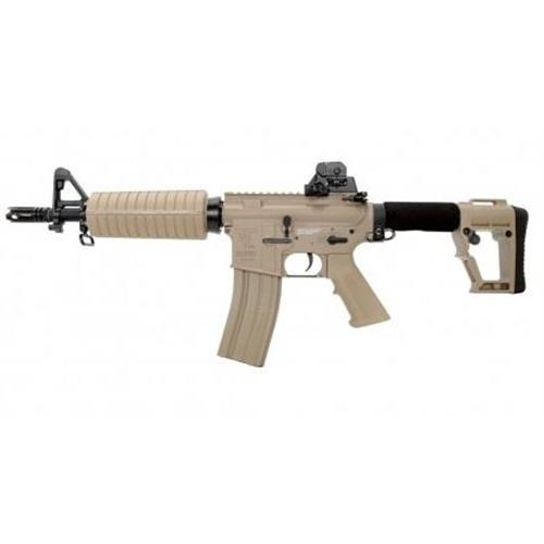 g-g-tr4-cqb-h-gas-scarrellante-tan-full-metal