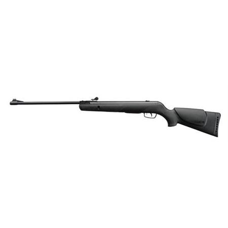 gamo-shadow-1000-x-new-version