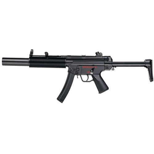 ics-mp5-sd6-full-metal