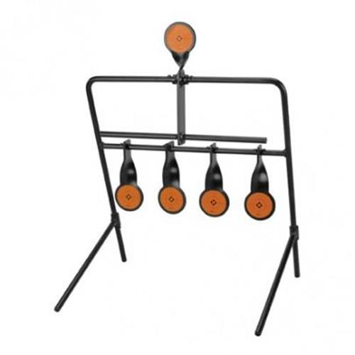 royal-bersaglio-spinning-stand-5-spot-con-reset