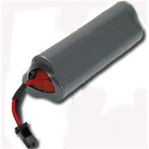double-eagle-batteria-ni-mh-7-2v-500mah-per-fucili-in-abs