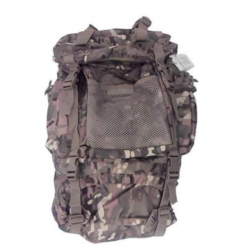 patton-zainetto-tattico-rinforzato-large-55lt-multicam-con-8-tasche