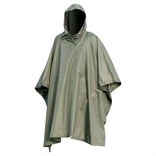 patton-poncho-verde-impermeabile-in-pvc