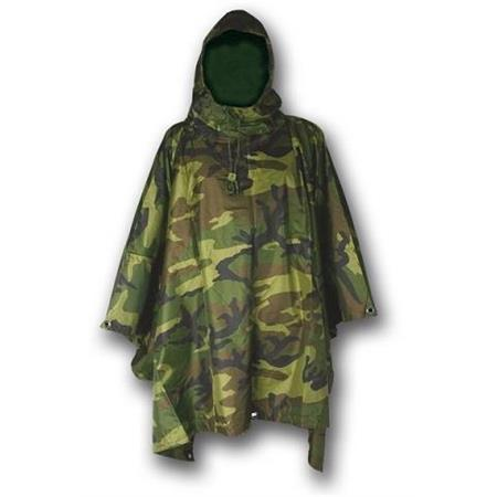 patton-poncho-impermeabile-in-pvc-woodland