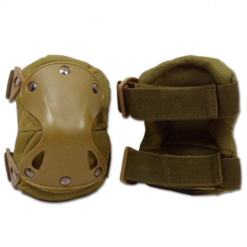v-storm-set-ginocchiere-tan-tactical-101