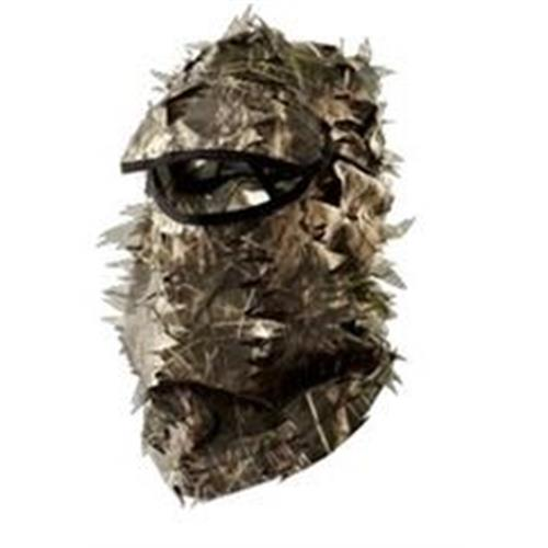 v-storm-cappuccio-ghillie-camouflage-camo-forest-3d