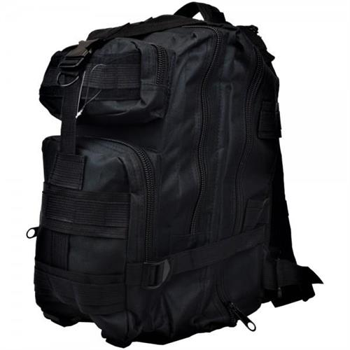 royal-zainetto-tattico-nero-con-4-tasche-25l