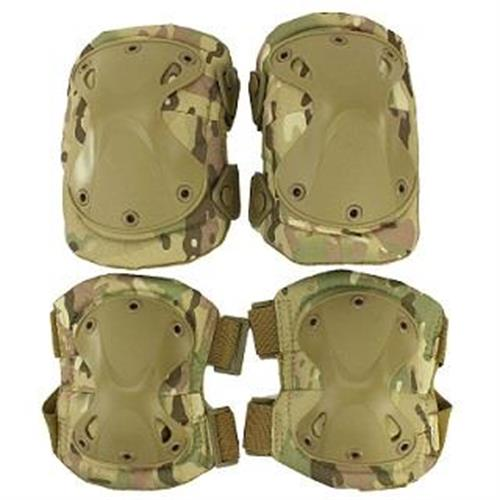 exagon-combat-wear-set-ginocchiere-gomitiere-defence-multicam