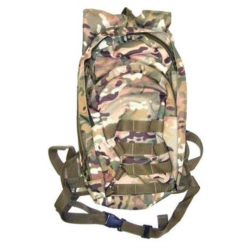 royal-zainetto-tattico-multicam-small-con-2-tasche