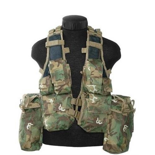 patton-corpetto-tattico-multicam-con-12-tasche