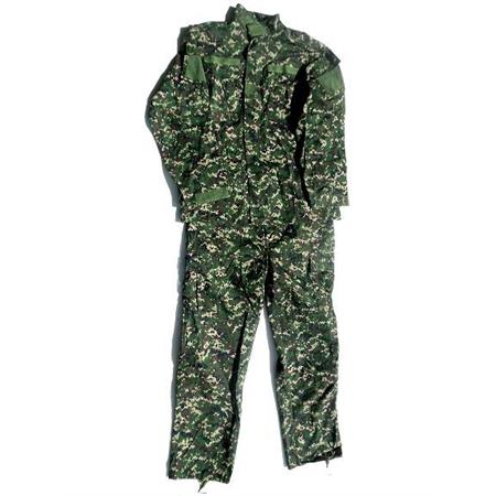 royal-uniforme-digital-woodland-pantalone-giacca-multitasche