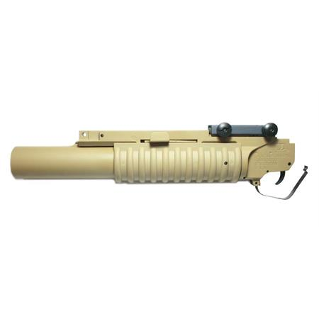 classic-army-lanciagranate-m203-tan-long-per-ris-ras-weaver