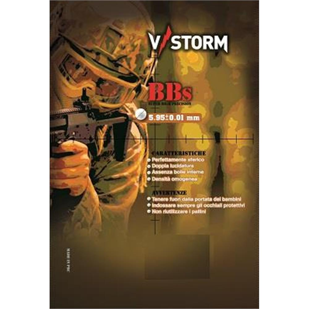 v-storm-pallini-o-28g-super-polish-precision-3570pz-1kg_medium_image_2