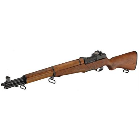 ics-m1-garand-full-metal-real-wood