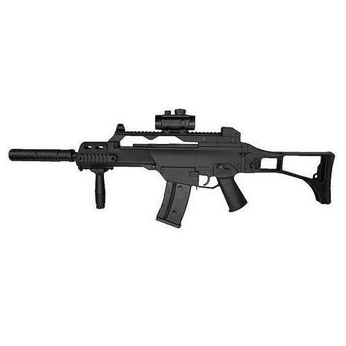cyma-g36c-full-optional