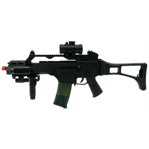 double-eagle-g36c-full-optional