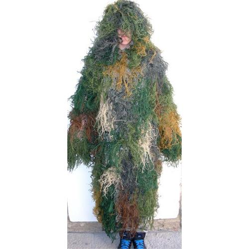 fidragon-ghillie-suite-woodland-type-poncho