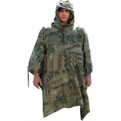 mil-tec-poncho-impermeabile-in-pvc-vegetato-atacs-green