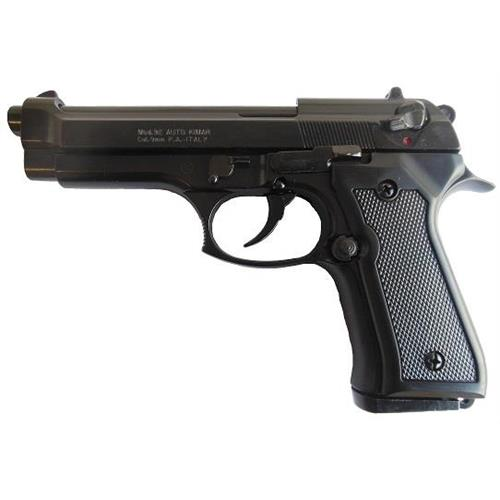 kimar-m92f-nera-9mm-a-salve