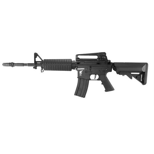 apex-m4-cqb-fast-attack-carbine-full-metal