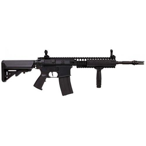 m4-ec2-tactical-nero-cqb-raffica-programmabile-e-mosfet