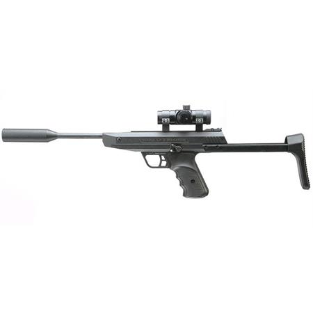 diana-lp8-magnum-tactical-con-calcio-e-red-dot-1x30