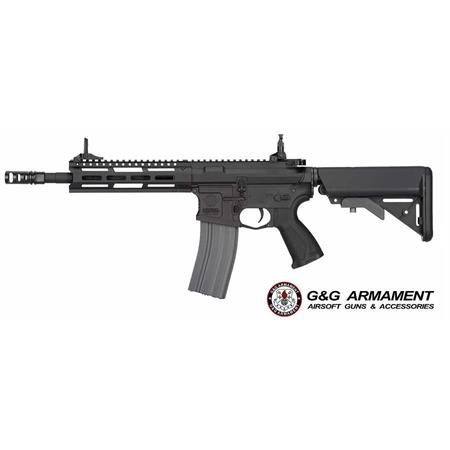 g-g-m4-cm16-raider-2-0-cqb-short-black