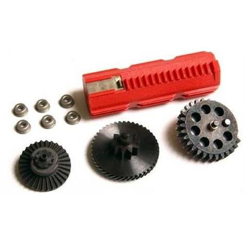 systema-helical-gear-set-ultra-torque-up