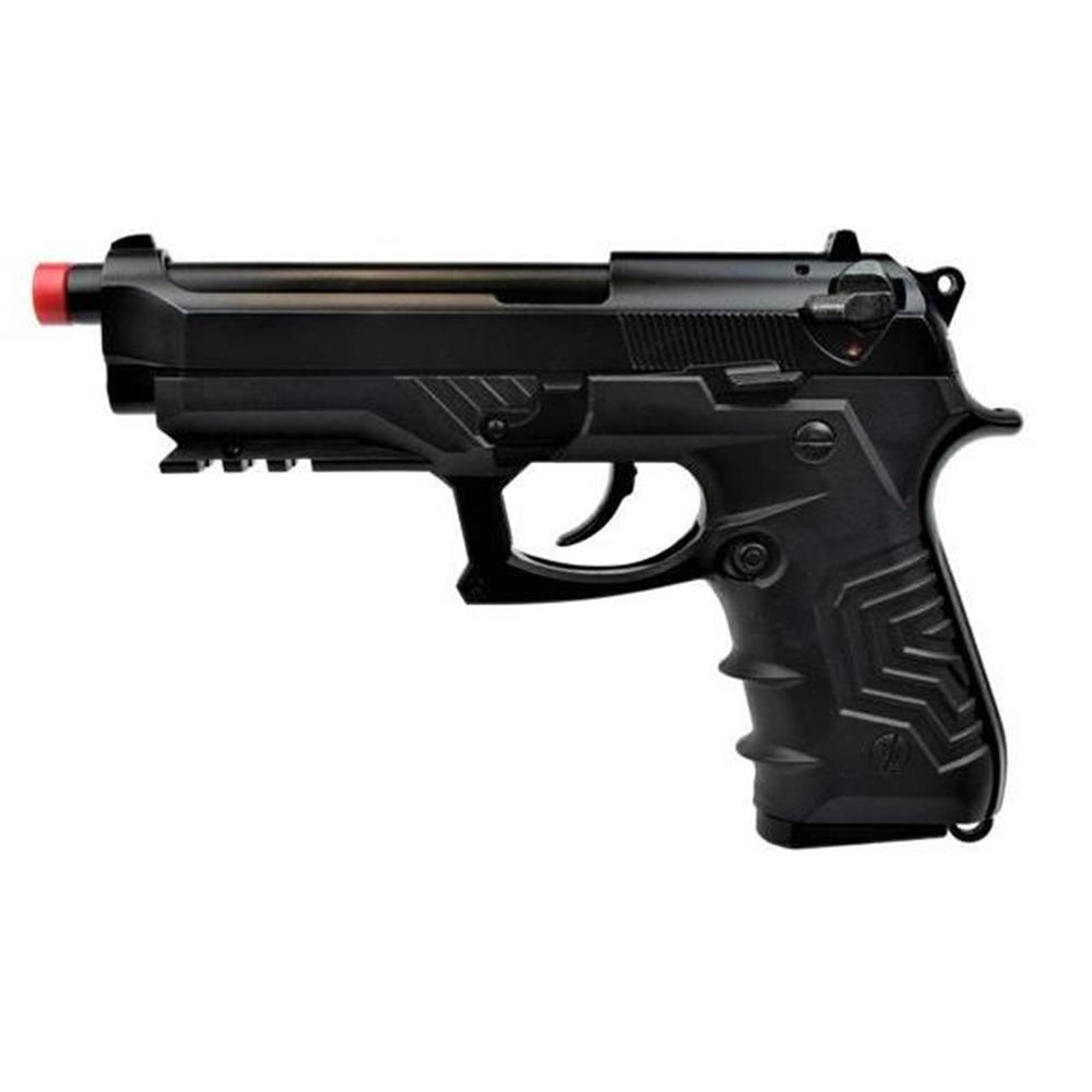 hfc-b92sf-tactical-grip-full-metal-black_medium_image_1