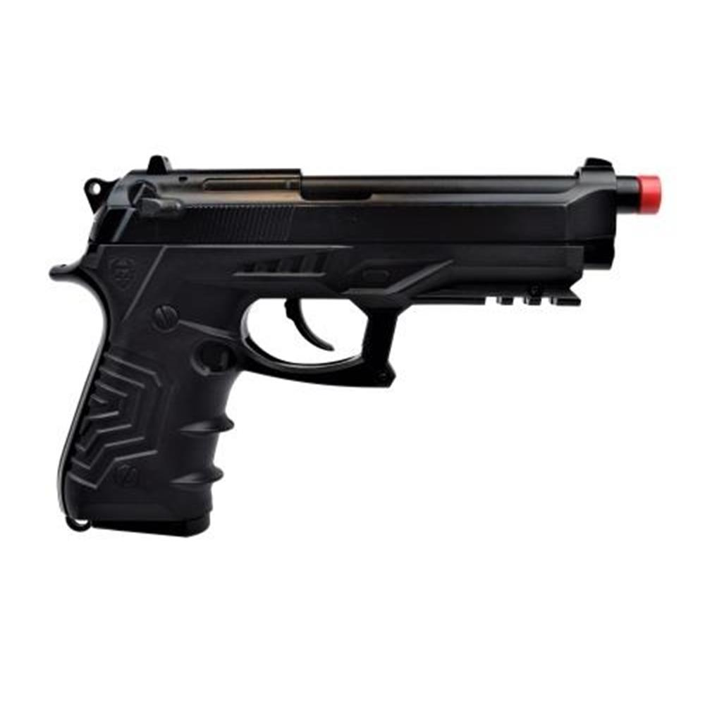 hfc-b92sf-tactical-grip-full-metal-black_medium_image_2
