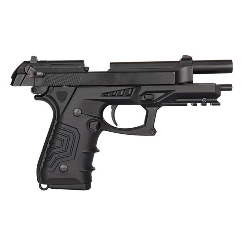 hfc-b92sf-tactical-grip-full-metal-black_medium_image_3